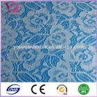 France bridal dress lace fabric wholesale