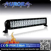 Other Auto Electrical System 20inch 120w isuzu 4x4