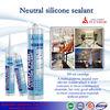 Neutral Silicone Sealant/ silicone sealant distributors/ mildew proof silicone sealant