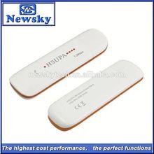 wireless mobile hotspot modem power supply