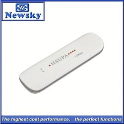 Unlocked Newsky OEM wifi ap wireless modem router 3g