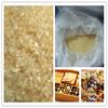 gelatin price for food industry/edible gelatin powder exporters