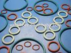 2014 wholesale FKM high quality viton o ring.