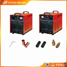 YAYUAN Multiple Professional technical ARC400 welding device