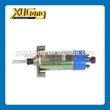 E330/E330B/330C 3306 155-4653 engine Shut Off Solenoid valve