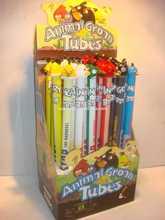 Bird groan tube toys H6001-5