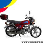 Class Motorcycle 70CC Light Motorbike