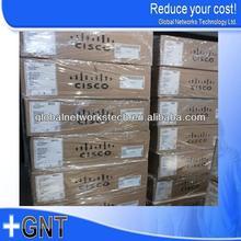Cisco Router CISCO2901-V/K9