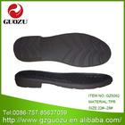 men dress leather boots sole children's black dress shoes sole