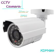 New Model 960H Security CCTV DVR Camera IP66 Waterproof