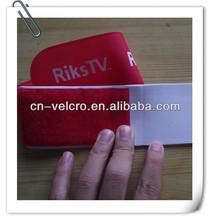 Velcro Ski Sports Armband