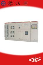 GCS electric low voltage switchgear
