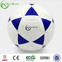 Mini PU soccer balls