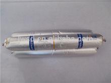 600 ML waterproof super instant glue,fire retardant,high expansion PN-400