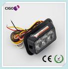 Factory Direct Wholesale Led Flashing Light Automobile Flasher