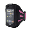 Hot Selling Sport Gym Armband, Armband Case For Iphone5, 5S 5C S4 Armholder For Mobile Phone