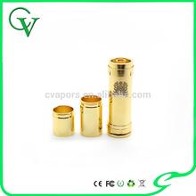 Big power gold/stainless/black chiyou mod battery kit set chiyou v3 mod electronic cigarette chiyou mod