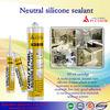 Neutral Silicone Sealant/ silicone sealant distributors/ silicone sealant products