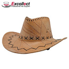 Custom Made Design Your Own Cowboy Hat