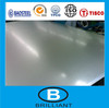 price for 316 stainless steel plates 1.5mm thick