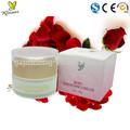 novo produto oem whitening creme rosado 2014 30g pele creme perfeição rosa mosqueta creme facial
