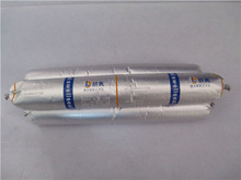 320 ml electrical silicone sealant,silicone rubber adhesive sealant,fast dry silicone sealant