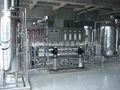 تنقية المياه الساخنة المستخدمة 2014 للتخفيف العينة وكاشف إعداد، الميكروبيولوجيا/ إعداد الكائنات الحية الدقيقة