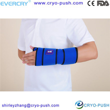 Neoprene Wrist Support (Medical Equipment)