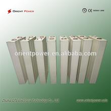 LiFePO4 Battery powered Golf Caddy/Solar Power Energy/UPS/Solar light/Power station 3.2v 100ah/200ah