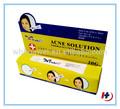 ofertaungüento chino crema acné antibacteriano