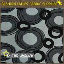 Newest jacquard knitting pattern scarf,knitted jacquard cap,jacquard knitted cardigan