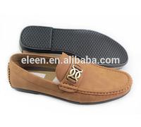 Summer dress shoes for men
