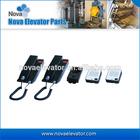Group Intercom System Interphone, Elevator Intercom System