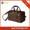 nylon travel bag outdoor