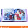 ingrosso personalizzato facile inglese libro di racconti