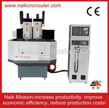 Alta precisão profissional do molde que faz a máquina para sapatos / alumínio