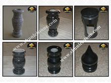 China popular granite Handcrafts manufacturer
