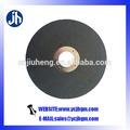 Pedra abrasiva roda copo de moagem/pedra/polimento de metais e moagem