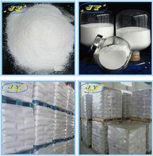 titanium dioxide rutile hs code: 3206111000 tio2 for painting