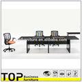 elegante executiva pequenas equipado mesa mobiliário de escritório guangzhou projetos
