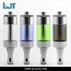 New arrival High quality protank 2 atomizer , hot selling protank 2 clearomizer