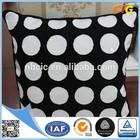 Wholesale cheap bentwood rocking chair cushion