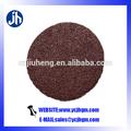 Lixar bloco fabricante de metal/madeira/pedra/vidro/móveis/açoinoxidável
