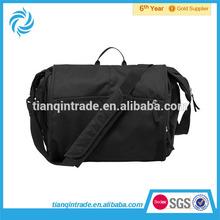 wholesale china wide strap shoulder bag
