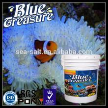 Fish Aquarium Accessories
