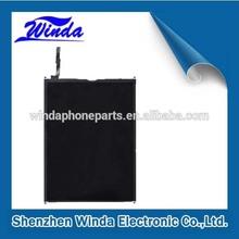 wholesale china alibaba lcd screen for ipad air