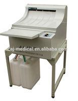 AJ-435T Medical X-ray unit Mature Technology Multi-purpose Ingenious Designed Cost-effective Automatic X-ray Film Processor