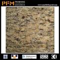 O mais baixo preço próprio pedreira basalto polido pedra
