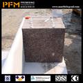 O mais baixo preço próprio o granito pedreira pedra e mármore