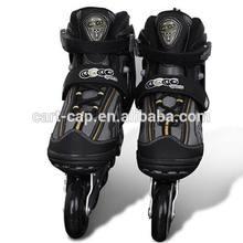2014 newest model land roller skates for sale